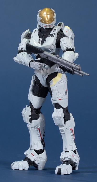 Mcfarlane Halo Legends Spartans 3 Pack Confirmed For Release