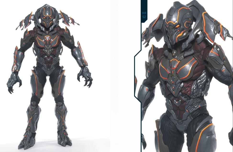 The Didact | www.pixshark.com - Images Galleries With A Bite!