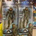 McFarlane Halo 4 Series 2 Figures Released!