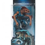 Halo 4 Series 2 Figures Packaged Photos Posted! (McFarlane Toys)