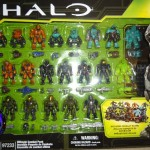 Halo Mega Bloks Ultimate Combat Pack 97233 Revealed & Photos!