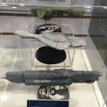 Dark Horse Halo Ship Replicas Photos! Toy Fair 2015