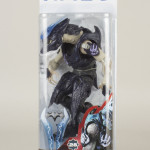 McFarlane Halo 4 Series 3 Figures Revealed & Photos!