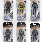 McFarlane Halo 5 Guardians Figures Up for Order!