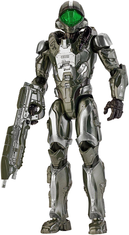 Halo Toys Videos 93