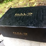 Loot Halo Legendary Crate Review Unboxing Photos Spoilers!
