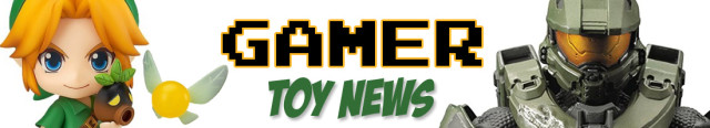 gamer-toy-news-header